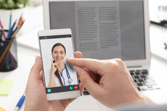 3 Tips to Market TeleHealth in Your Practice