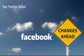 5 Ways to Increase Your Engagement with Recent Facebook Changes