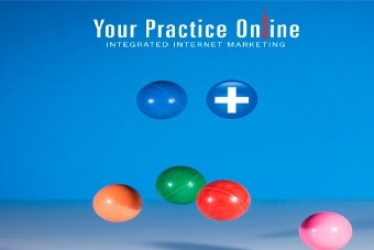 Are Patients Bouncing off Your Website?