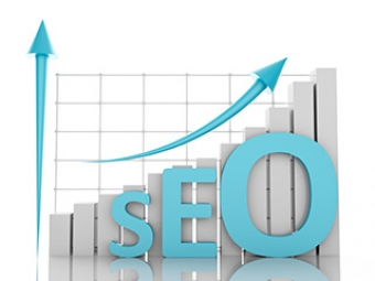 Enhancing Your SEO with Videos