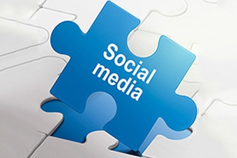 Integrate a Social Media Strategy into your eMarketing Plan