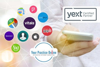 Is Your Practice Information Up to Date and Easy to Find Online?
