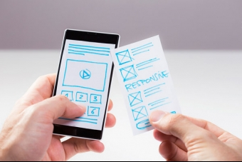 Is Your Practice Website Ready for Mobile Indexing?