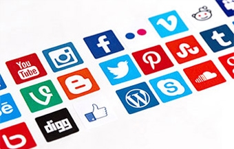 What is Social Media Engagement?