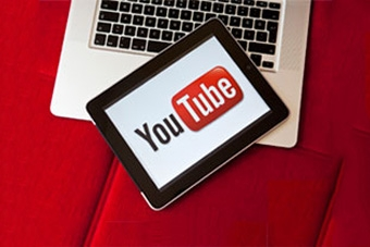 Your Videos Matter Grow Your Practice with YouTube