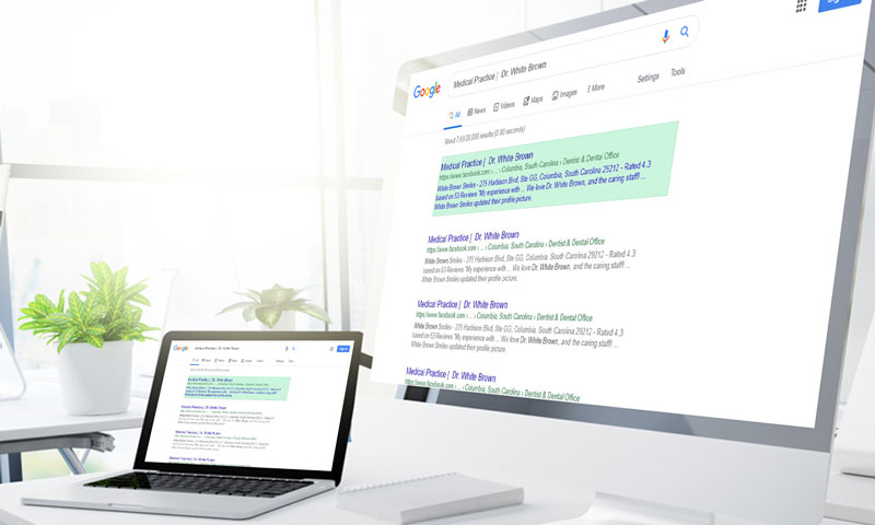 What Are Responsive Google Ads?