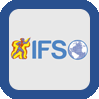 International Federation for the Surgery of Obesity